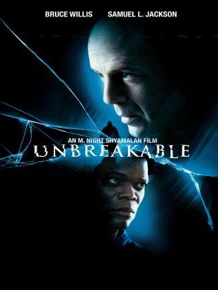 unbreakable_poster