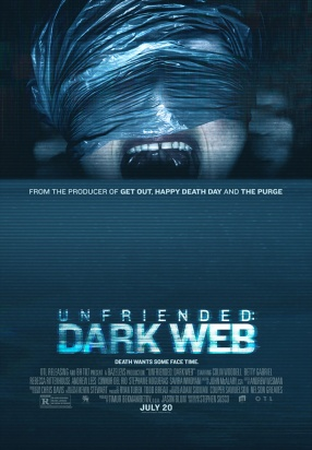 unfriended_dark_web_poster