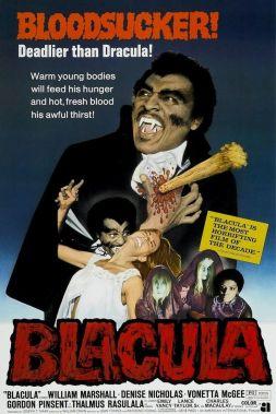 Blacula_Poster