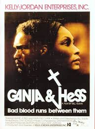 Ganja_and_Hess_Poster