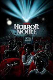 Horror_Noir_Poster