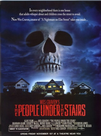People_Under_the_Stairs_Poster