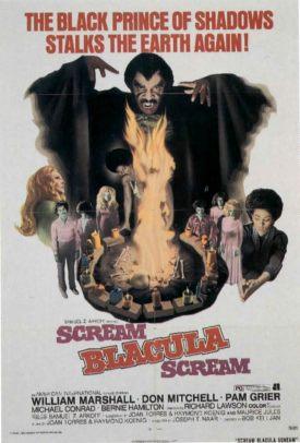 Scream_Blacula_Scream_Poster