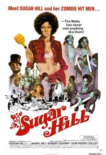 Sugar_Hill_Poster