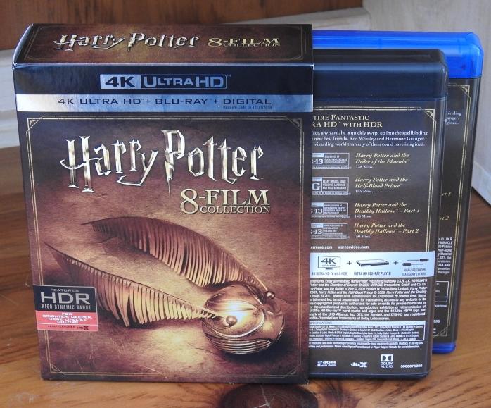 4k_Harry_Potter_001