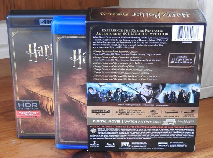 4k_Harry_Potter_002