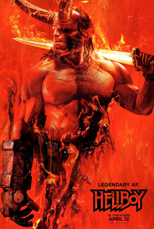 Hellboy_2019_Poster