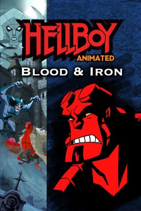 Hellboy_Blood_and_Iron_Poster