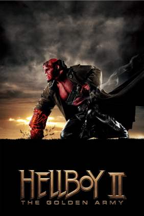 Hellboy_Golden_Army_Poster