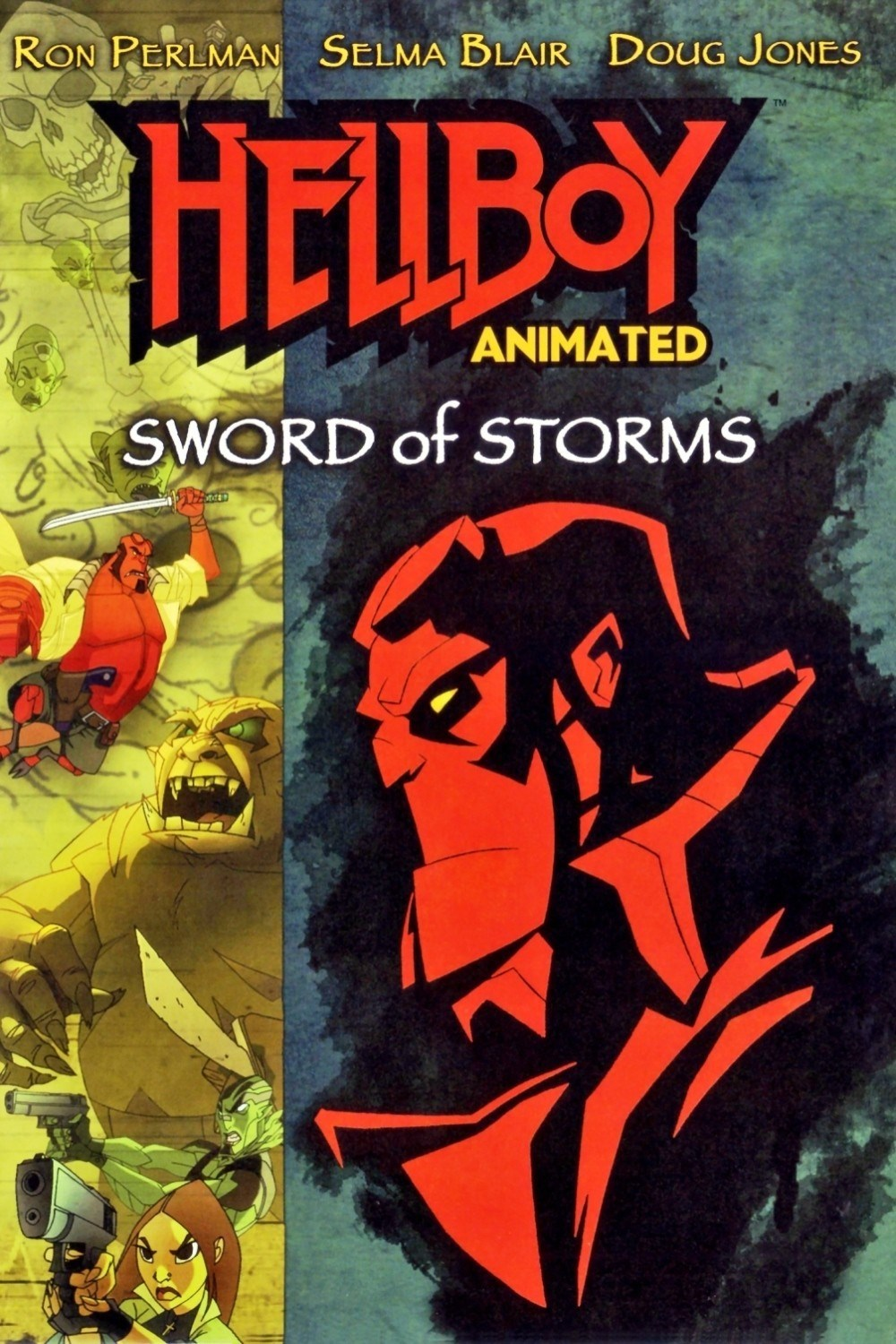 Hellboy_Sword_of_Storms_Poster