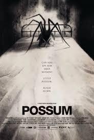 Possum_Poster