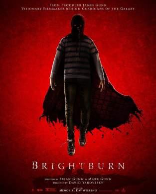 BrightBurn_poster