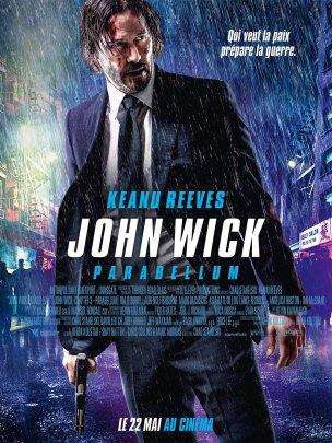 John_Wick_3_Parabellum_Poster