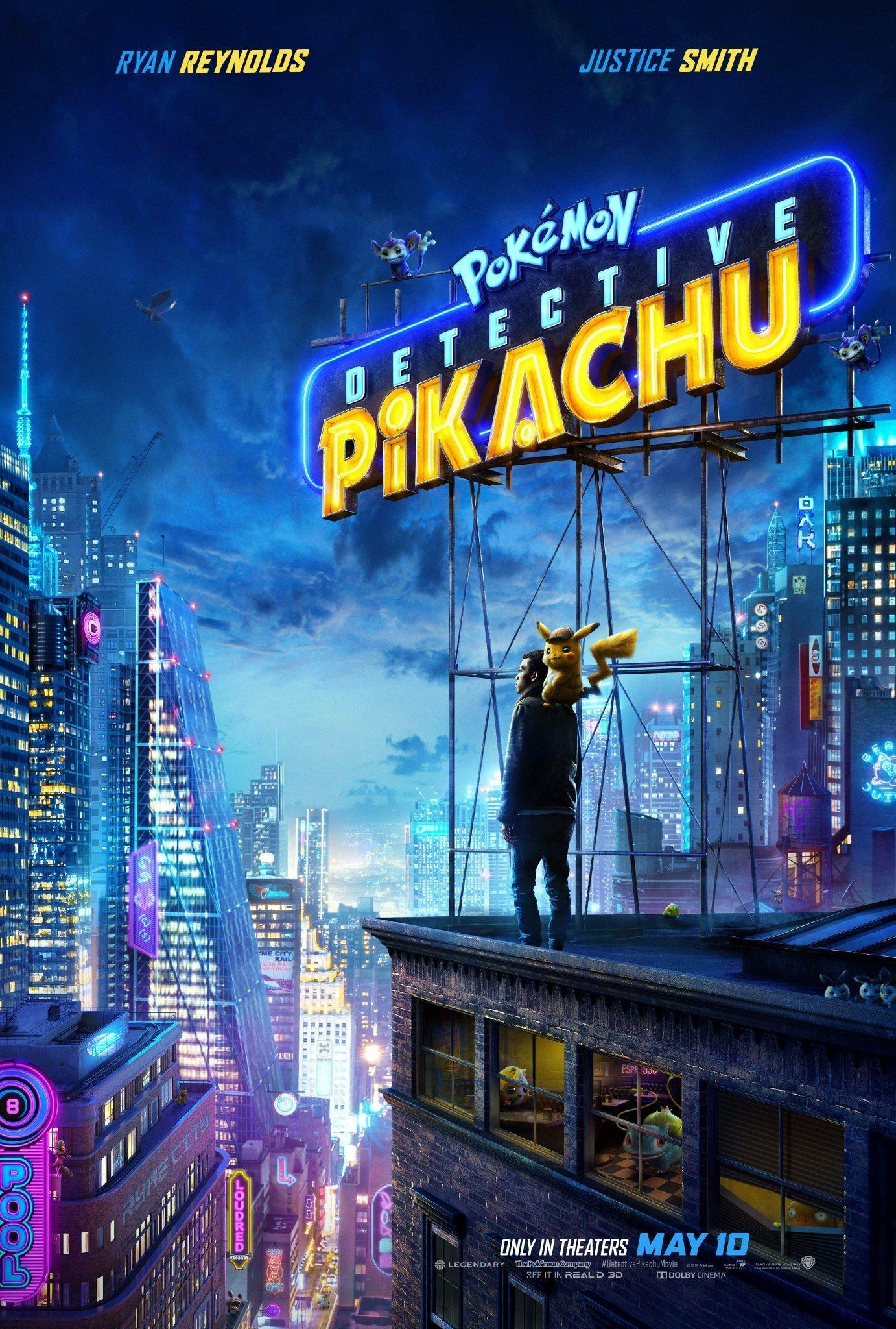 Pokemon_Detective_Pikachu_Poster