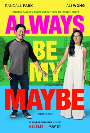 Always_Be_My_Maybe_Poster