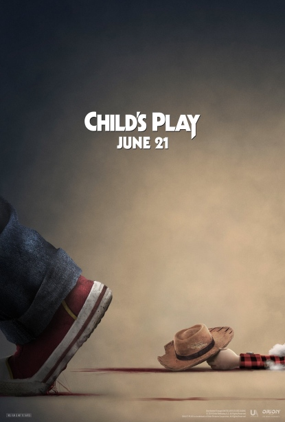 Childs_Play_2019_Poster