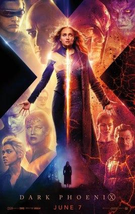 Dark_Phoenix_poster