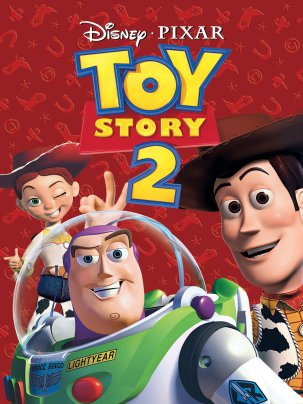 Toy_Story_2_Poster