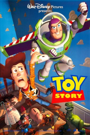 Toy_Story_Poster