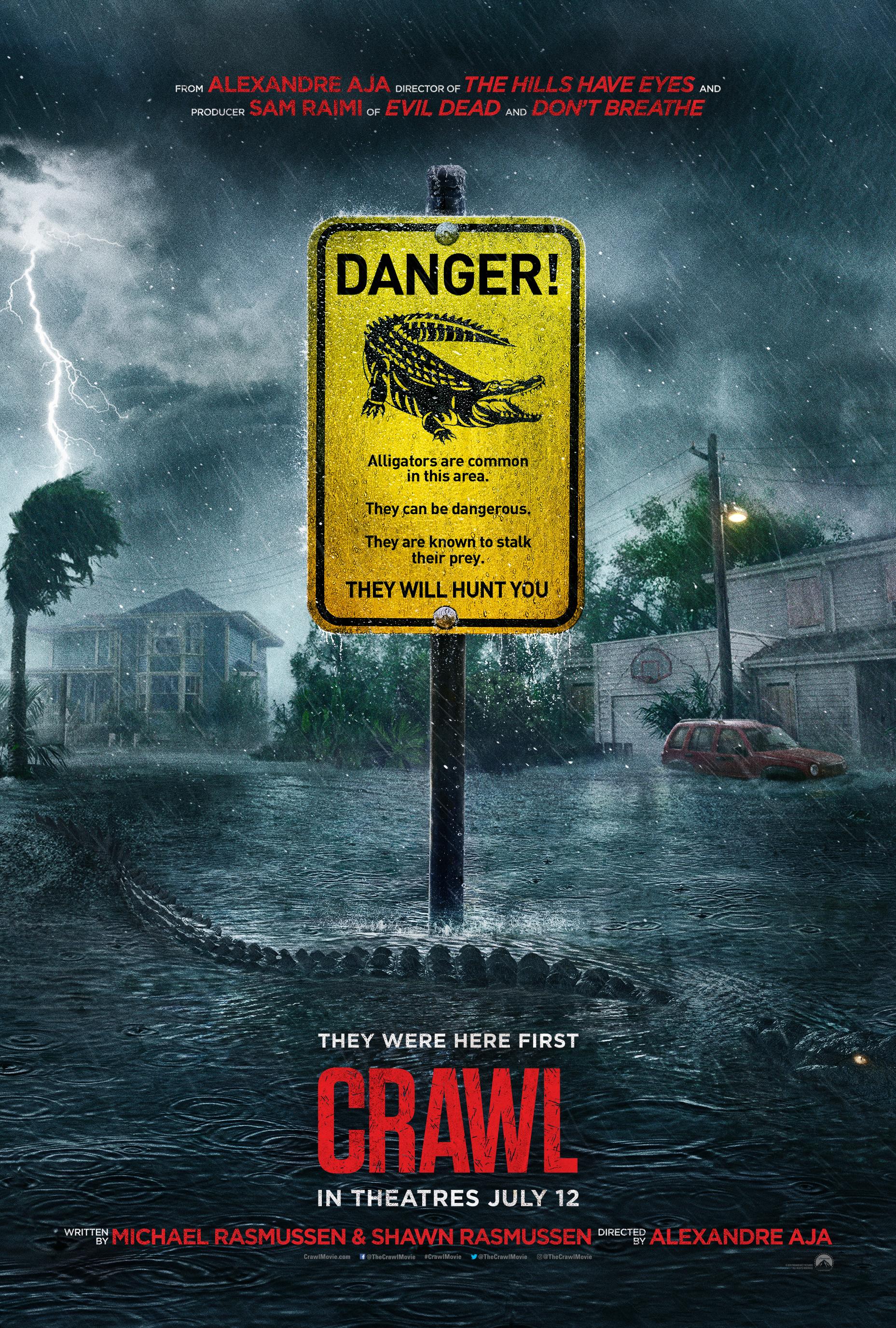 Crawl_Poster
