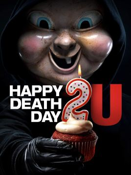 Happy_Death_Day_2_You_Poster
