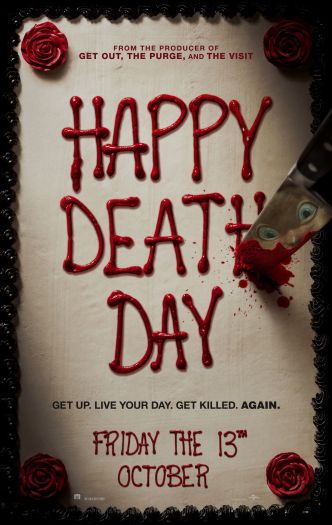 Happy_Death_Day_Poster