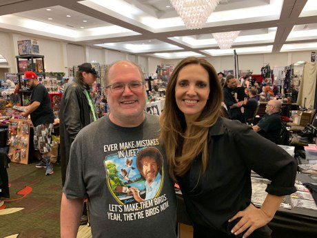 crypticon_ashley_laurence