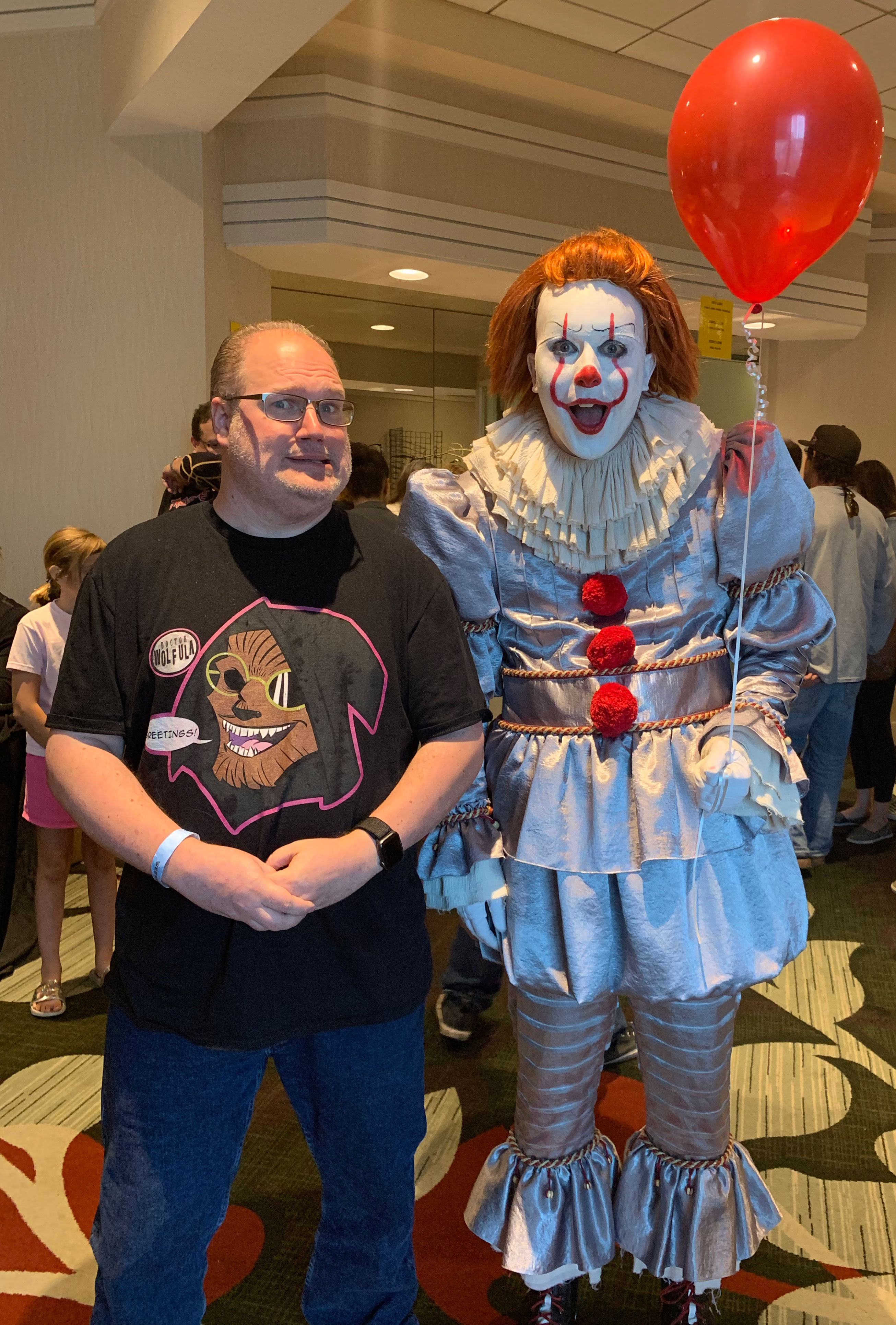 crypticon_pennywise