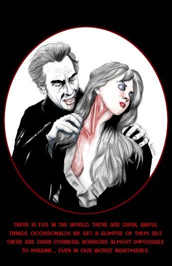 Dracula_300