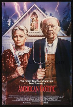 American_Gothic_Poster