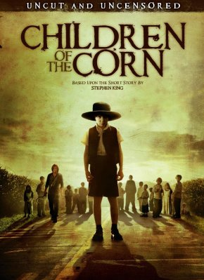 Children_Of_The_Corn_2009_Poster