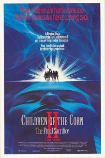 Children_Of_The_Corn_2_Poster