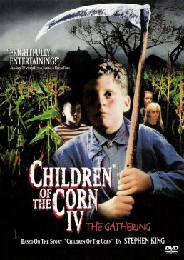 Children_Of_The_Corn_4_Poster