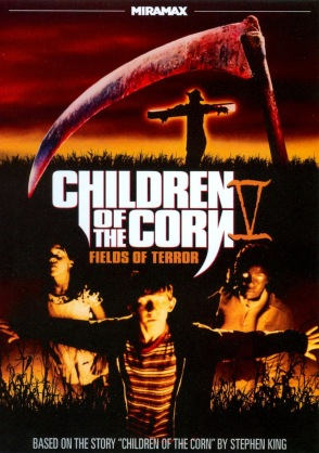 Children_Of_The_Corn_5_Poster