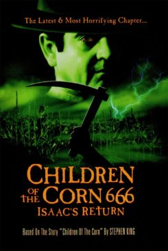 Children_Of_The_Corn_666_Poster