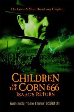 Children_Of_The_Corn_666_Poster