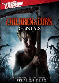 Children_Of_The_Corn_Genesis_Poster