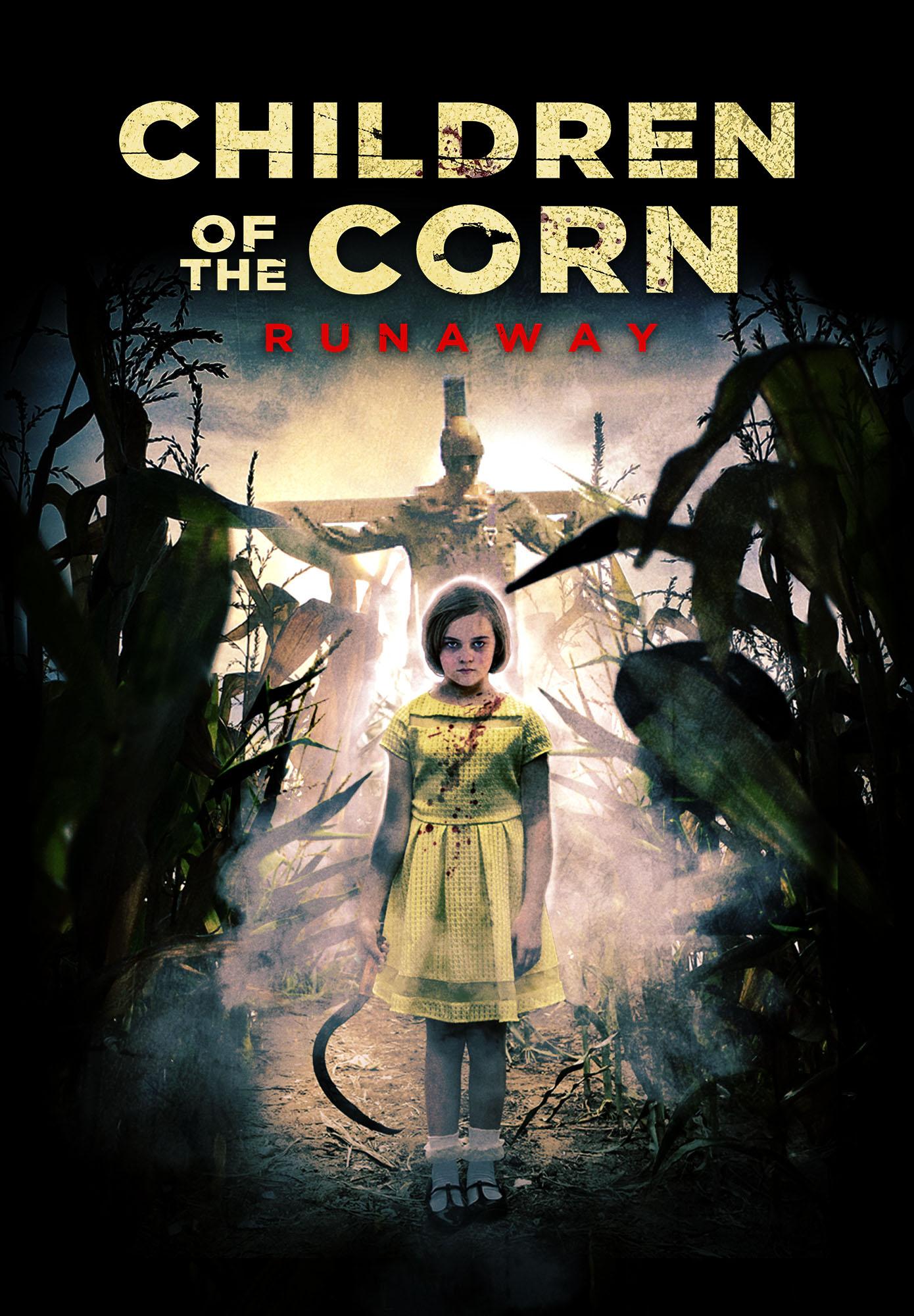 Children_Of_The_Corn_Runaway_Poster