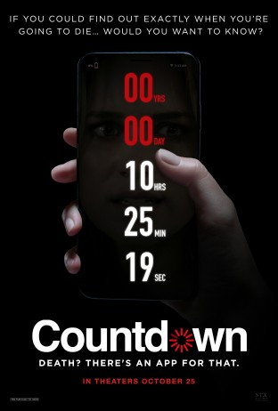 Countdown_Poster