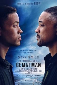 Gemini_Man_Poster