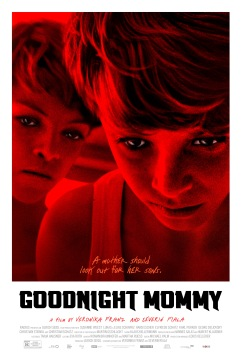 Goodnight_Mommy_Poster