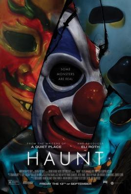 Haunt_Poster