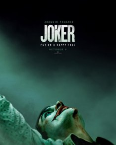Joker_Movie_Poster