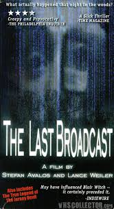 Last_Broadcast_Cover