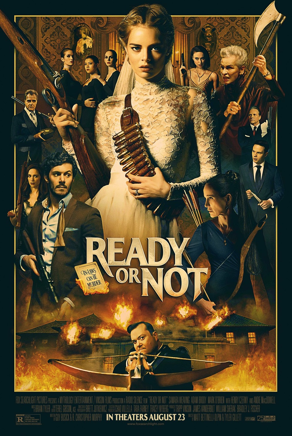 Ready_or_Not_Poster