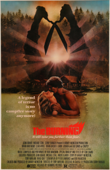 The_Burning_Poster