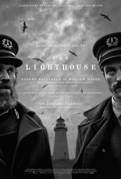 The_Lighthouse_Poster
