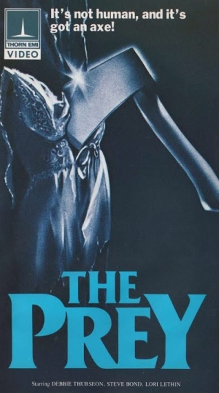 the_prey_poster.jpg