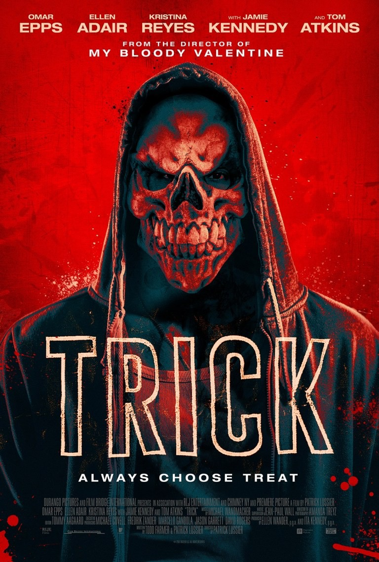 Trick_Poster