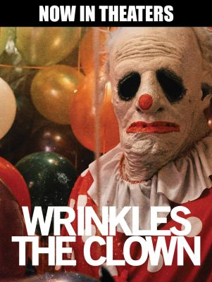 Wrinkles_The_Clown_Poster